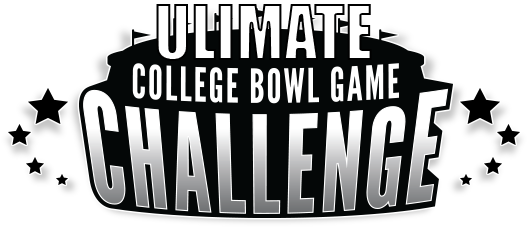 College Bowl Game Challenge